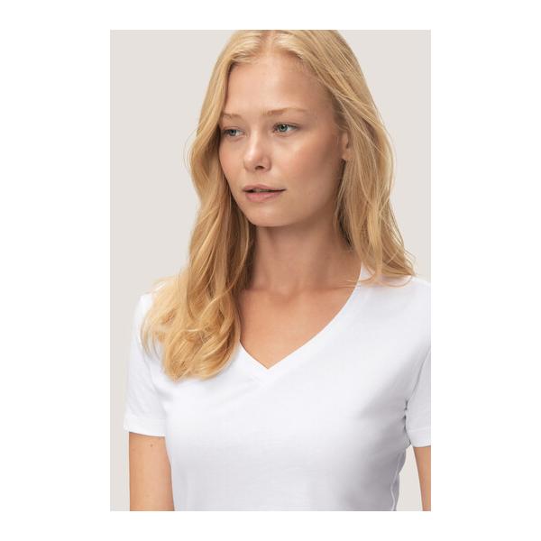 T-Shirts, Tops & Longsleeves