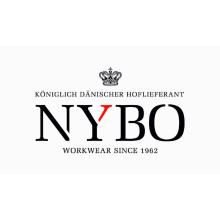 Nybo Workwear A/S