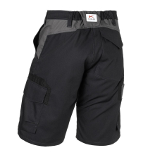 KÜBLER INNOVATIQ Shorts