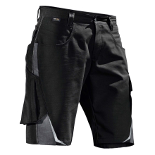 PULSSCHLAG Shorts