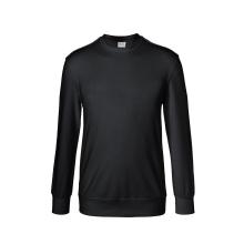 KÜBLER SHIRTS Sweatshirt