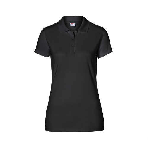 KÜBLER SHIRTS Polo Damen