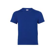 KÜBLER KIDZ T-Shirt Jungen