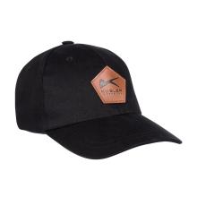 KÜBLER Basecap mit Emblem