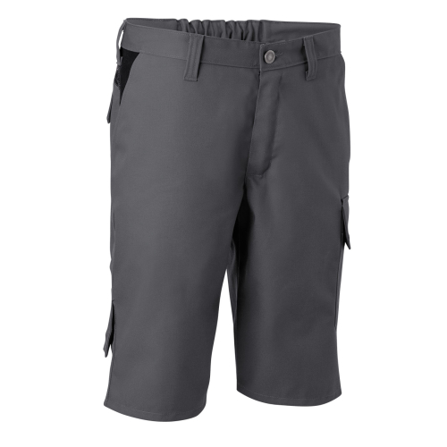 KÜBLER VITA mix Shorts