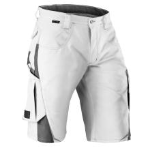 KÜBLER PULSSCHLAG Shorts  Farbe:...