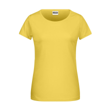 Ladies Basic-T