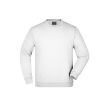 JAMES & NICHOLSON  Round-Sweat Heavy Junior (#JN040K)
