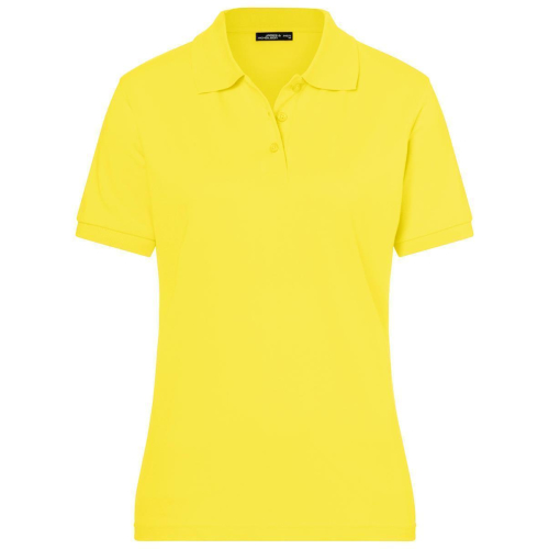 JAMES & NICHOLSON  Classic Polo Ladies (#JN071)