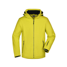 Mens Wintersport Jacket