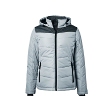 Ladies Winter Jacket