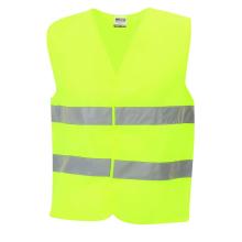 JAMES & NICHOLSON  Safety Vest (#JN200)