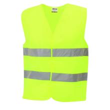 JAMES & NICHOLSON  Safety Vest Junior (#JN200K)