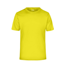 JAMES & NICHOLSON  Mens Active-T (#JN358)