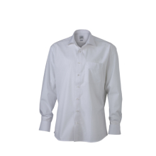 JAMES & NICHOLSON  Mens Shirt HAI (#JN620)