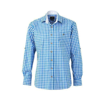 Mens Traditional Shirt