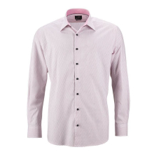 Mens Shirt Wings