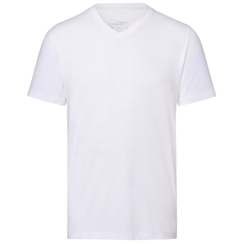 Mens Slub T-Shirt