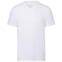 JAMES & NICHOLSON  Mens Slub T-Shirt (#JN750)