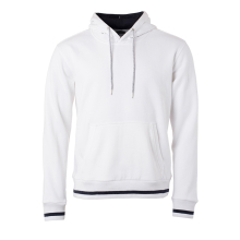 JAMES & NICHOLSON  Mens Club Hoody (#JN778)