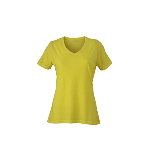 Ladies Heather T-Shirt