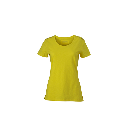 JAMES & NICHOLSON  Ladies Urban T-Shirt (#JN977)
