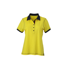 Ladies Urban Polo
