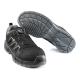 MASCOT® FOOTWEAR FIT Sicherheitshalbschuh
