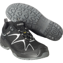 MASCOT® FOOTWEAR FLEX Sicherheitshalbschuh