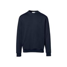 HAKRO Sweatshirt Premium  Farbe: (034)tinte  ...