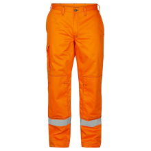 F. ENGEL Safety+ Offshore-Hose
