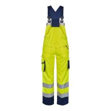 F. ENGEL Safety Damenlatzhose