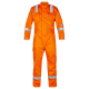 F. ENGEL Safety+ Offshore-Kombination