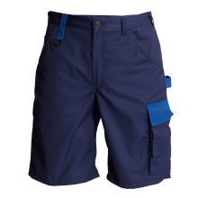 F. ENGEL Light Shorts