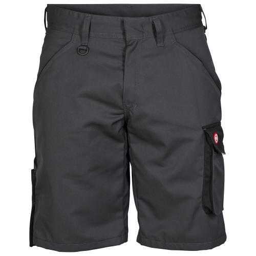 F. ENGEL Galaxy Light Shorts