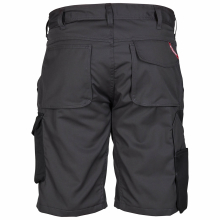 F. ENGEL Galaxy Light Shorts