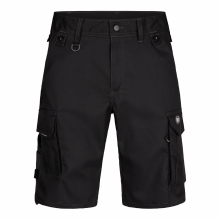 F. ENGEL X-treme Shorts Aus Stretch