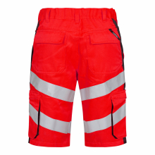 F. ENGEL Safety Light Shorts