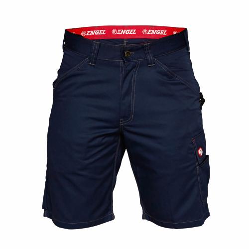 F. ENGEL Combat Shorts