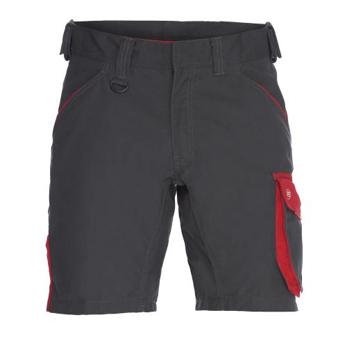 F. ENGEL Galaxy Shorts