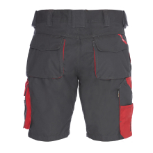 F. ENGEL Galaxy Shorts