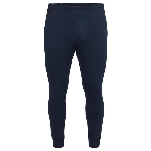 F. ENGEL Safety+ Lange Unterhose