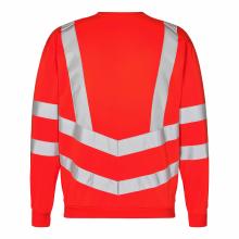 F. ENGEL Safety Sweatshirt