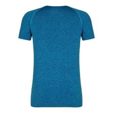 F. ENGEL X-treme T-Shirt