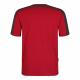 F. ENGEL Galaxy T-Shirt