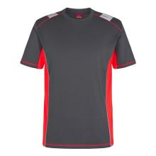 F. ENGEL Cargo T-Shirt