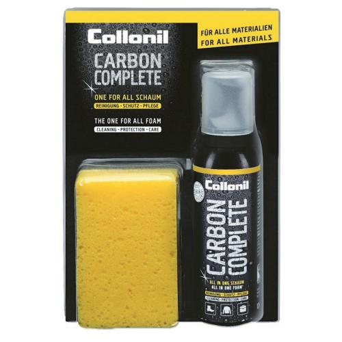 STABILUS Carbon Complete S8123