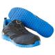 MASCOT® FOOTWEAR CARBON Sicherheitshalbschuh