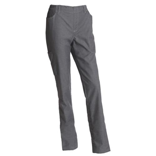 NYBO BLISS Damenhose, Pull-on, BLISS +10