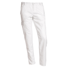 NYBO PERFECT FIT Damenhose